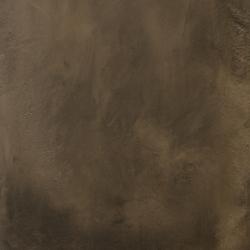 Tigua Brown Gres Szkl. Rekt. Mat.  - Brązowy - 598x598 - Płytki podłogowe - Tigua by My Way