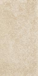 Flash Beige Gres Szkl. Półpoler  - Beżowy - 300x600 - Płytki podłogowe - Flash