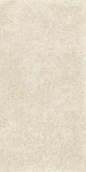 Flash Bianco Gres Szkl. Półpoler  - Biały - 300x600 - Płytki podłogowe - Flash