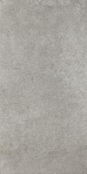 Flash Grys Gres Szkl. Półpoler  - Szary - 300x600 - Płytki podłogowe - Flash