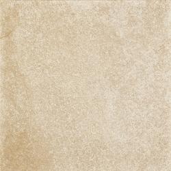 Flash Beige Gres Szkl. Półpoler  - Beżowy - 600x600 - Floor tiles - Flash