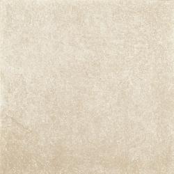 Flash Bianco Gres Szkl. Półpoler  - Biały - 600x600 - Płytki podłogowe - Flash