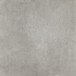 Flash Grys Gres Szkl. Półpoler  - Szary - 600x600 - Płytki podłogowe - Flash