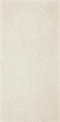 Rino Beige Gres Szkl. Rekt. Półpoler  - Beżowy - 298x598 - Płytki podłogowe - Rino