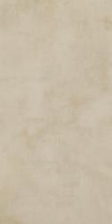 Tecniq Beige Gres Szkl. Rekt. Półpoler - Beżowy - 298x598 - Płytki podłogowe - Tecniq