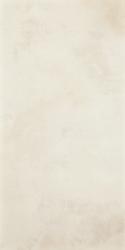 Tecniq Bianco Gres Szkl. Rekt. Półpoler - Biały - 298x598 - Płytki podłogowe - Tecniq