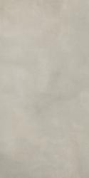 Tecniq Grys Gres Szkl. Rekt. Półpoler  - Szary - 298x598 - Płytki podłogowe - Tecniq