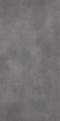Tecniq Grafit Gres Szkl. Rekt. Półpoler  - Szary - 298x598 - Płytki podłogowe - Tecniq