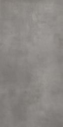 Tecniq Silver Gres Szkl. Rekt. Półpoler  - Szary - 298x598 - Płytki podłogowe - Tecniq