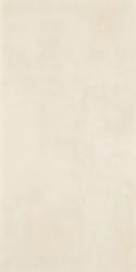 Tecniq Bianco Gres Szkl. Rekt. Półpoler  - Biały - 448x898 - Płytki podłogowe - Tecniq
