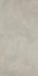 Tecniq Grys Gres Szkl. Rekt. Półpoler  - Szary - 448x898 - Płytki podłogowe - Tecniq
