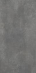 Tecniq Grafit Gres Szkl. Rekt. Półpoler  - Szary - 448x898 - Płytki podłogowe - Tecniq