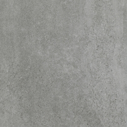 Optimal Antracite Gres Szkl. Rekt. Półpoler  - Czarny - 598x598 - Płytki podłogowe - Optimal