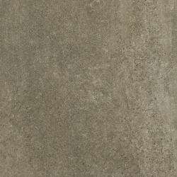 Optimal Brown Gres Szkl. Rekt. Półpoler  - Brązowy - 598x598 - Płytki podłogowe - Optimal