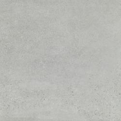 Optimal Grys Gres Szkl. Rekt. Półpoler  - Szary - 598x598 - Płytki podłogowe - Optimal