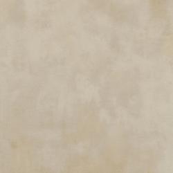 Tecniq Beige Gres Szkl. Rekt. Półpoler - Beżowy - 598x598 - Płytki podłogowe - Tecniq