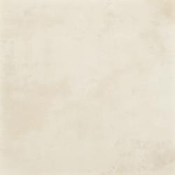 Tecniq Bianco Gres Szkl. Rekt. Półpoler - Biały - 598x598 - напольная плитка - Tecniq