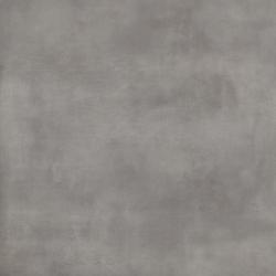 Tecniq Silver Gres Szkl. Rekt. Półpoler - Szary - 598x598 - напольная плитка - Tecniq