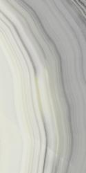 Agat Naturale Gres Szkl. Rekt. Lappato  - Szary - 298x598 - Płytki podłogowe - Agat