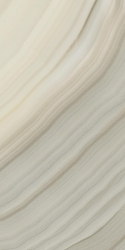Agat Rosso Gres Szkl. Rekt. Lappato  - Beżowy - 298x598 - Fussbodenfliesen - Agat