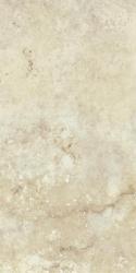 Santa Caterina Gres Szkl. Rekt. Lappato  - Wielokolorowe - 298x598 - Płytki podłogowe - Santa Caterina