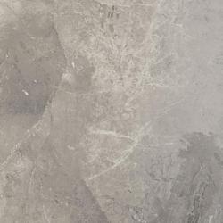 Fussboden Fliesen crema marfil gres szkl rekt lappato wielokolorowe 598x598