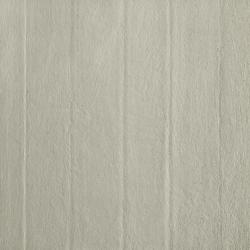 Rino Grys Gres Szkl. Struktura Rekt. Mat.   - Szary - 598x598 - Floor tiles - Rino
