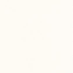 Gamma Bianco ściana Połysk   - Biały - 198x198 - Płytki ścienne - Gamma / Gammo