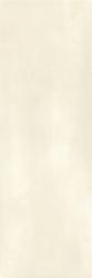 Attiya Beige Ściana   - Beżowy - 200x600 - настенная плитка - Attiya
