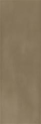 Attiya Umbra Ściana   - Szary - 200x600 - Płytki ścienne - Attiya