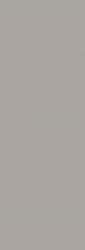 Midian Grys Ściana   - Szary - 200x600 - Obklad - Midian / Purio