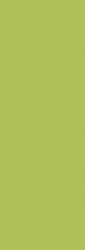Midian Verde ściana   - Zielony - 200x600 - Płytki ścienne - Midian / Purio