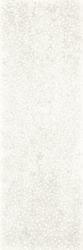 Nirrad Bianco Ściana Kropki   - Biały - 200x600 - Płytki ścienne - Nirrad / Niro