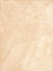 Amarylis Brown ściana   - Brązowy - 250x333 - Wall tiles - Amarylis / Anemon