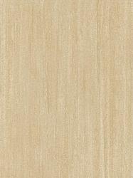 Begonia Brown ściana   - Brązowy - 250x333 - Wall tiles - Begonia / Orlik