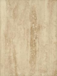 Frezja Brown ściana   - Brązowy - 250x333 - Wall tiles - Frezja / Gerber