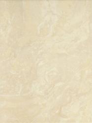 Yasmina Brown ściana   - Brązowy - 250x333 - Wall tiles - Yasmina / Hiacynt