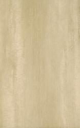 Adaggio Brown Ściana   - Brązowy - 250x400 - Wall tiles - Adaggio / Adago