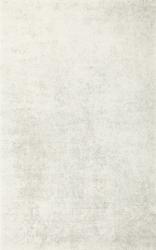 Andante Bianco Ściana   - Biały - 250x400 - Płytki ścienne - Andante / Andee