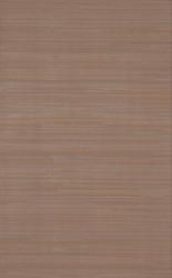 Carioca Brown ściana   - Brązowy - 250x400 - Wall tiles - Carioca / Alan