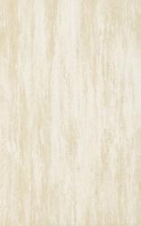 Doppia Beige Ściana   - Beżowy - 250x400 - Płytki ścienne - Doppia / Doppio