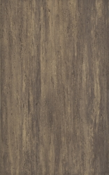 Doppia Brown ściana   - Brązowy - 250x400 - Wall tiles - Doppia / Doppio