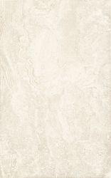 Enrica Crema Ściana   - Beżowy - 250x400 - Płytki ścienne - Enrica