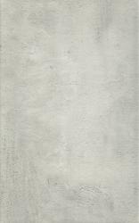 Muro Grys Ściana   - Szary - 250x400 - Płytki ścienne - Muro
