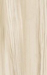 Nea Brown Ściana   - Brązowy - 250x400 - Wall tiles - Nea