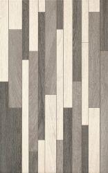 Ornelia Bianco Ściana Mozaika   - Biały - 250x400 - декорации - Ornelia / Tomb