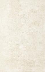 Rubi Beige Ściana   - Beżowy - 250x400 - Wall tiles - Rubi