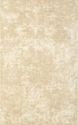 Rubi Brown ściana   - Brązowy - 250x400 - Wall tiles - Rubi