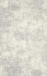 Rubi Grafit Ściana   - Szary - 250x400 - Wandfliesen - Rubi