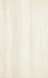 Sari Beige Ściana   - Beżowy - 250x400 - Wandfliesen - Sari / Sarigo
